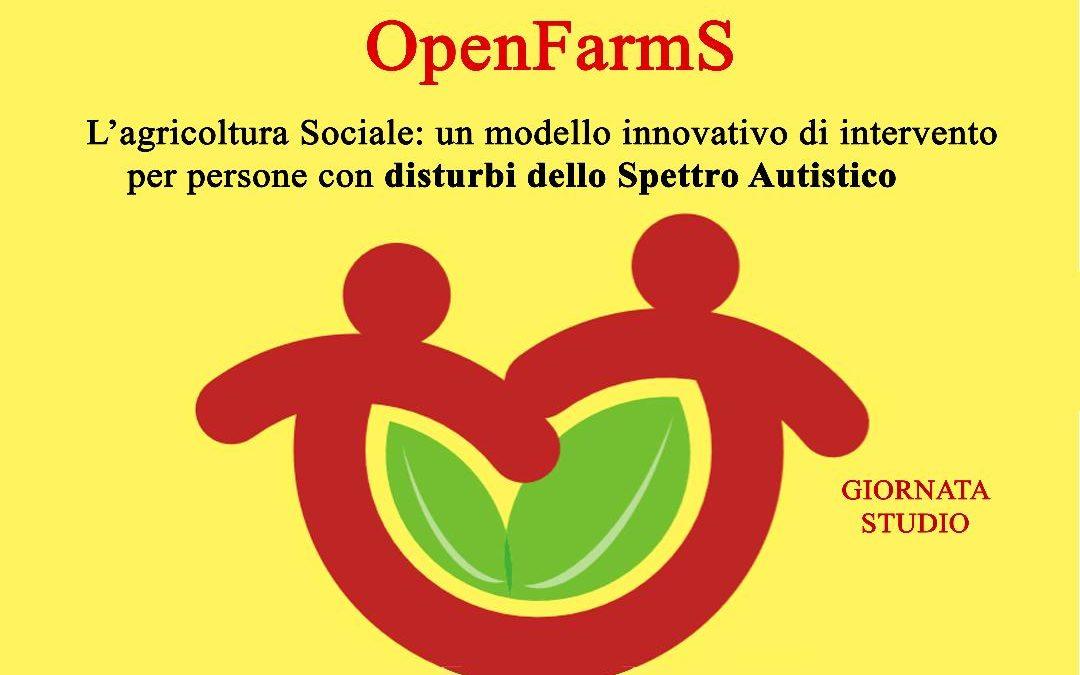 Agricoltura sociale: I giovani con autismo trovano lavoro
